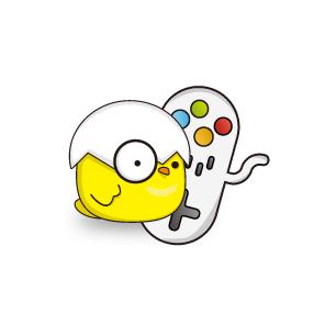Install Happy Chick Emulator on your iOS devices